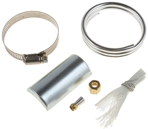 Dorman HELP! 03840 Choke Stove Kit