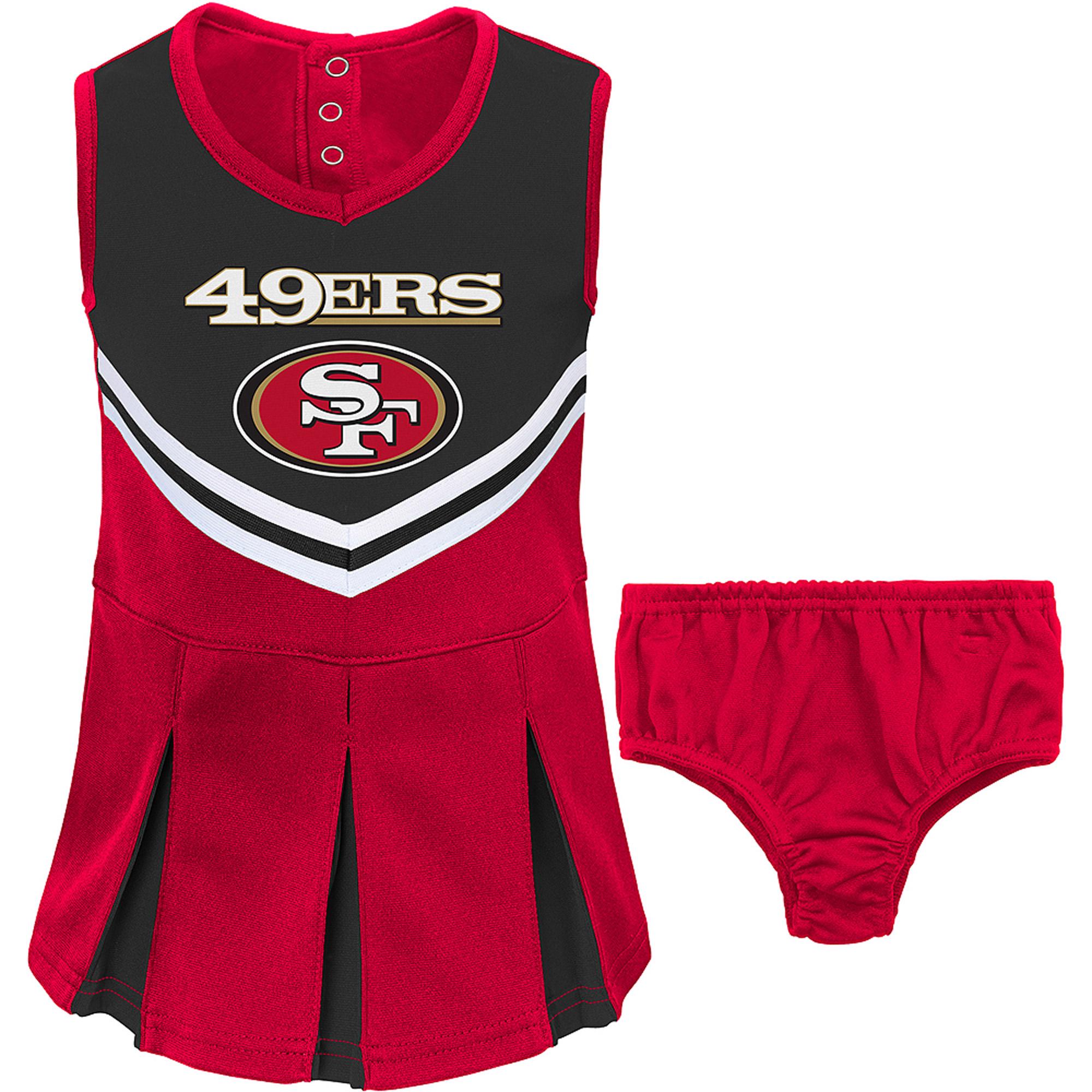 infant 49ers jersey - amstarwny.com 39aaa50a4