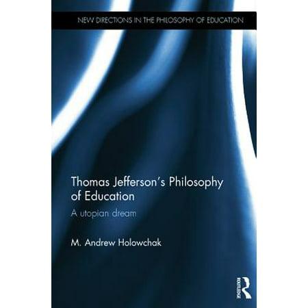 view Intermediate Microeconomics: A Modern Approach, Seventh Edition