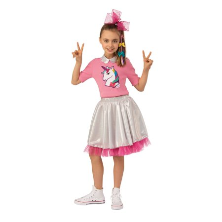 Costume Stores In Ohio (Halloween JoJo Siwa