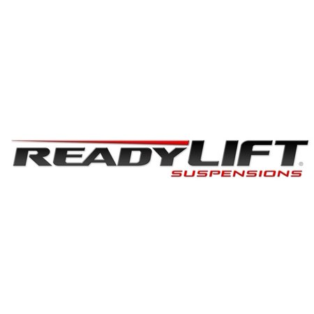 Ready Lift Strut to Strut Spacer Nuts - Qty 6 67-2059