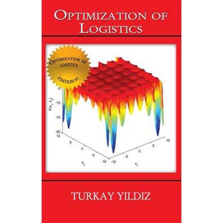 Book Toward Artificial Sapience: Principles