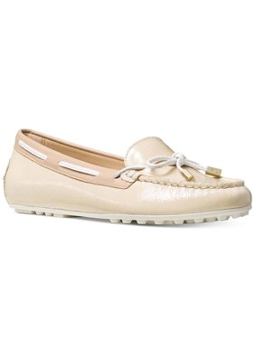 e4860be4e6fb0 MICHAEL Michael Kors Womens Shoes - Walmart.com