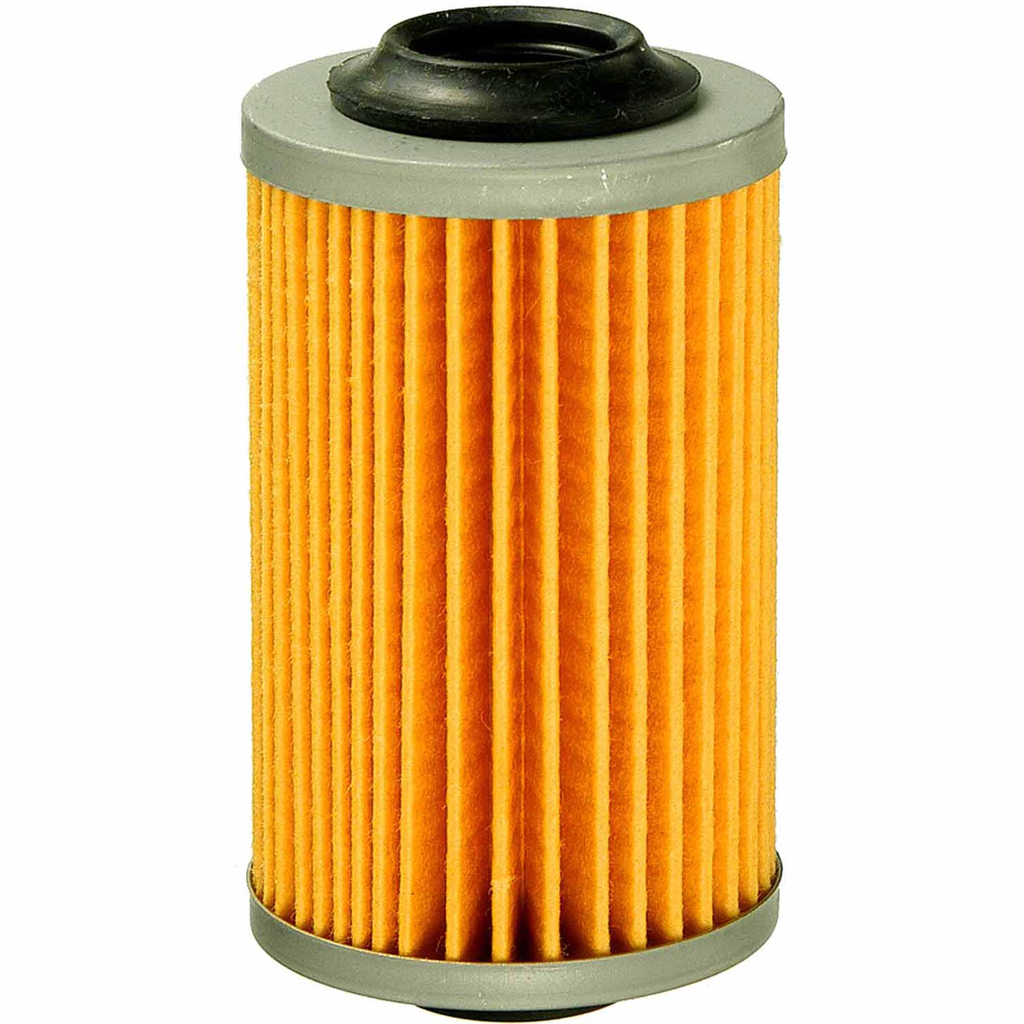 FRAM Extra Guard Oil Filter, CH8765