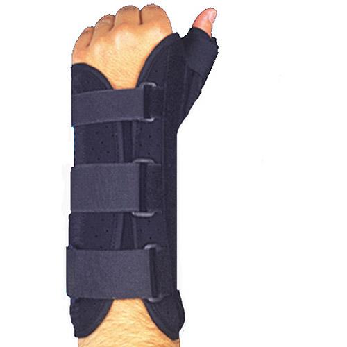 Maxar Wrist Splint with Abducted Thumb