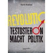 Testosteron macht Politik - eBook