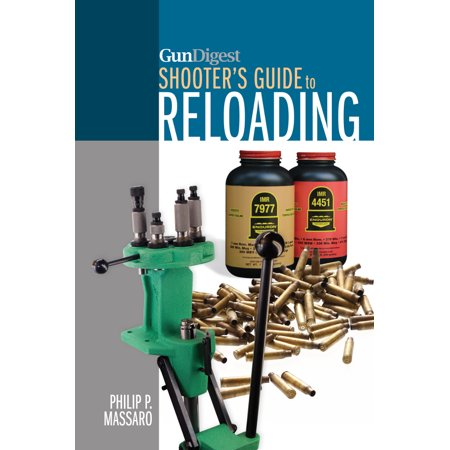 Reloading Stand (Gun Digest Shooter's Guide to Reloading)