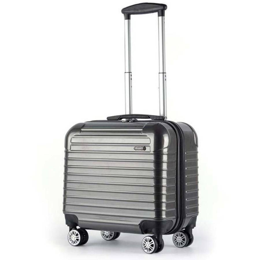 Carry-On Luggage - Walmart.com