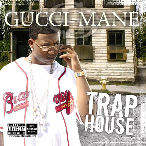 Trap House (explicit)