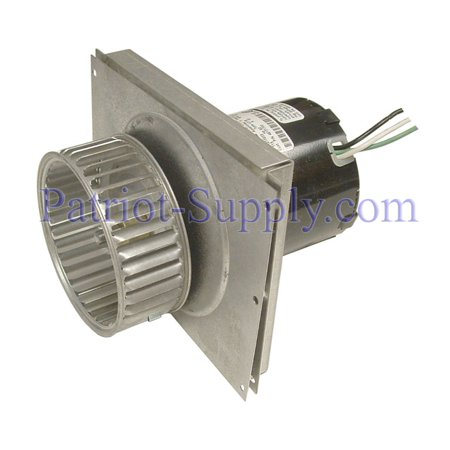 Field Controls 46131501 Swg 4 Swg 4 Rmk Replacement