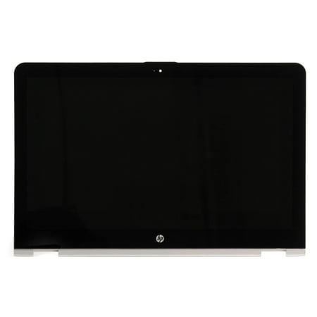 Touch Lcd Screens - HP ENVY X360 M6-AQ103DX M6-AQ105DX 15.6