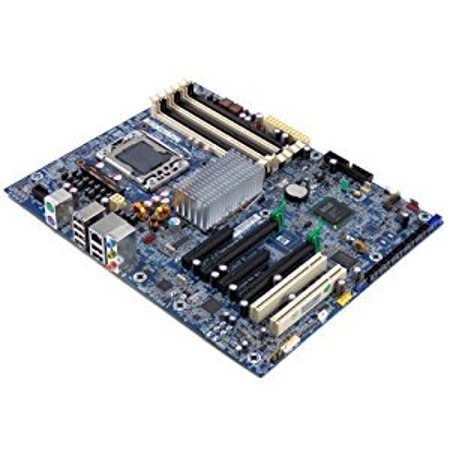 Hp Z600 Motherboard Related Keywords & Suggestions - Hp Z600