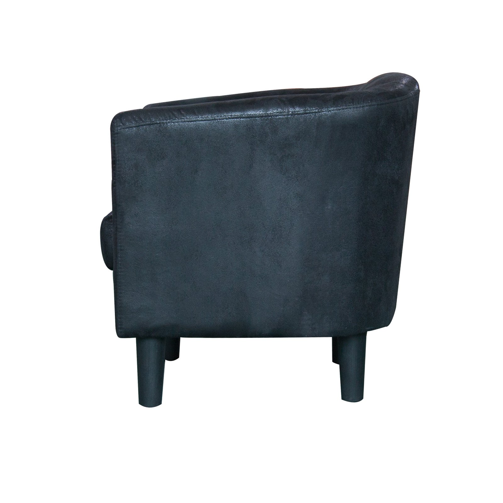 Prime Incadozo Barrel Style Accent Chair Bralicious Painted Fabric Chair Ideas Braliciousco