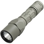 G2X Pro Flashlight Tan