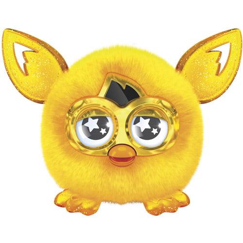 Furby Furbling Creature, Special Edition by Hasbro