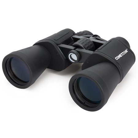 Celestron Cometron 7x50 Binocular ()
