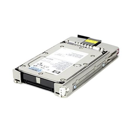 COMPAQ 404670-006 COMPAQ/HP 146GB 15K U320 PLUGGABLE HARD DRIVE 347708-B22/347779-001 Server hard disk drive HP Proliant 146.8 GB 15K