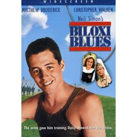 Biloxi Blues  Anamorphic Widescreen