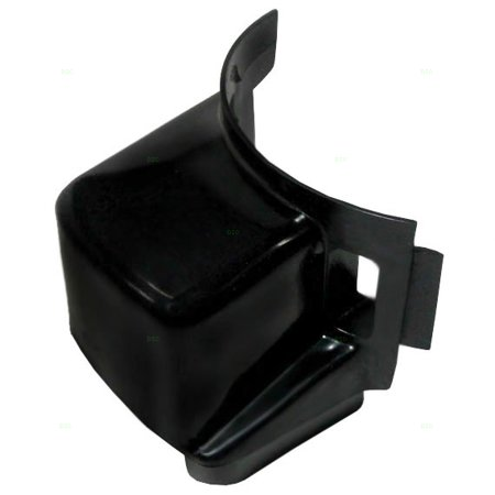 - Turn Signal Lever Cover Cap for 88-92 GMC Chevy C/K Pickup Truck 78-96 GM Van w/ Tilt Column Steering 7839666