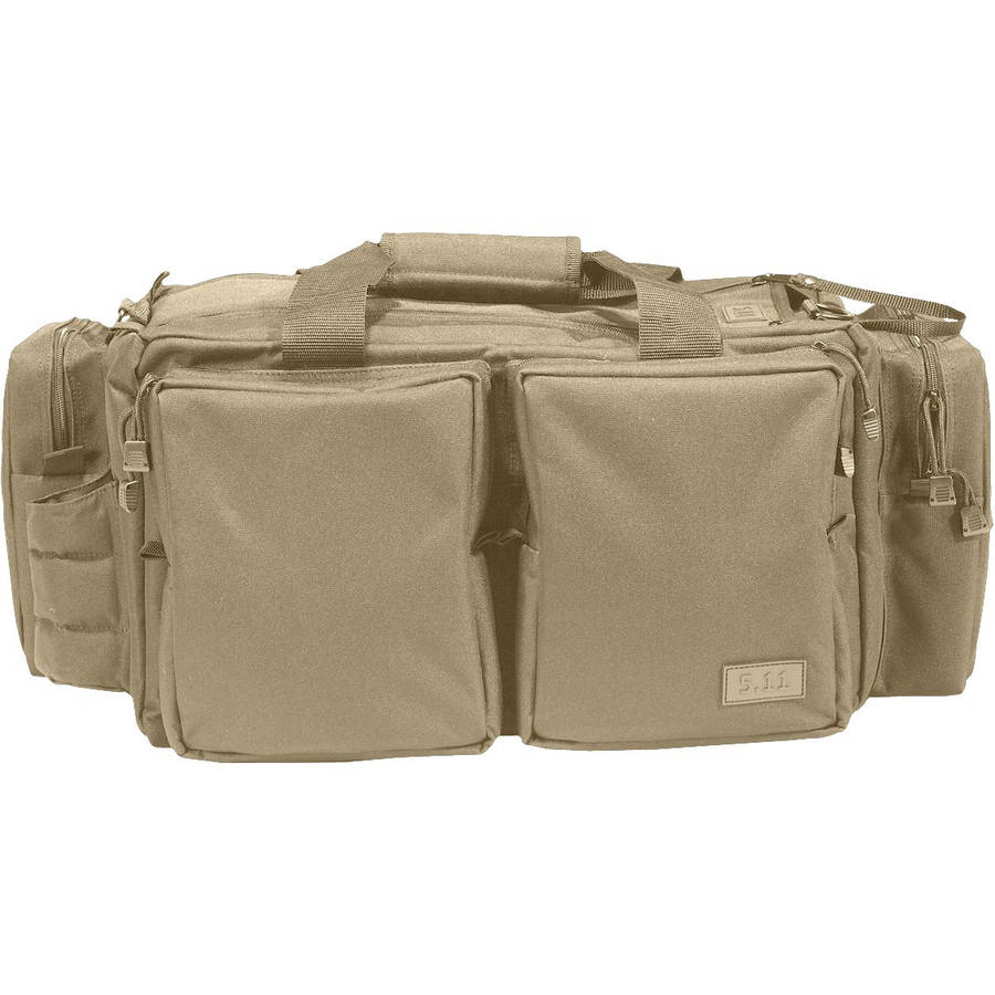 5.11 Tactical 59049 Range Ready Bag