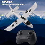 Bescita QF-002 Beginner Electric Remote Control Aircraft EP Foam Unmanned Glider