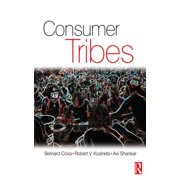 Consumer Tribes - eBook