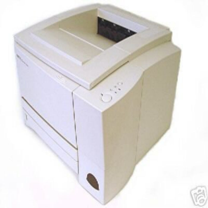 AIM Refurbish - LaserJet 2200 Printer (AIMC7064A)