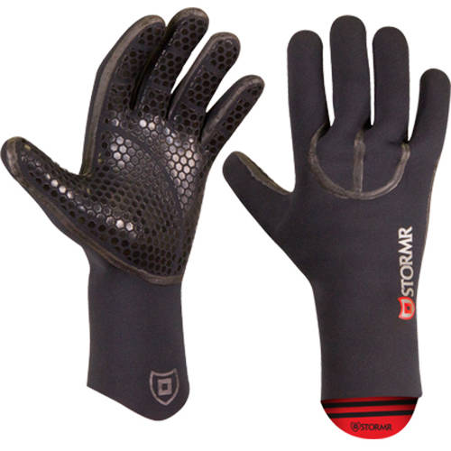 STORMR Typhoon Neoprene Glove by STORMR