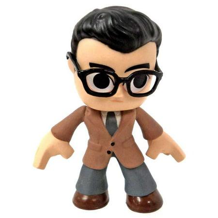 Funko DC Batman v Superman Clark Kent Mystery Minifigure - Superman Clark Kent