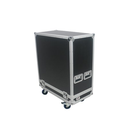 OSP ATA-MA412 ATA Case for Marshall 412 Cabinet