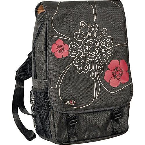 """Women's Laurex 15.6"""" Laptop Computer Backpack"""