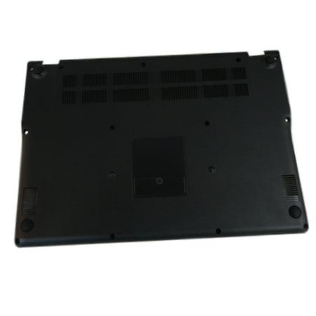 Acer Chromebook C720 C720P Laptop Black Lower Bottom Case - Lower Case P