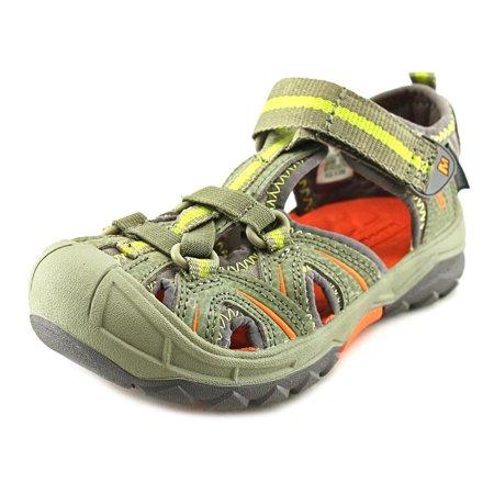 1222eab299c7 Merrell - Merrell Hydro Hiker Sandl Toddler W Round Toe Leather ...