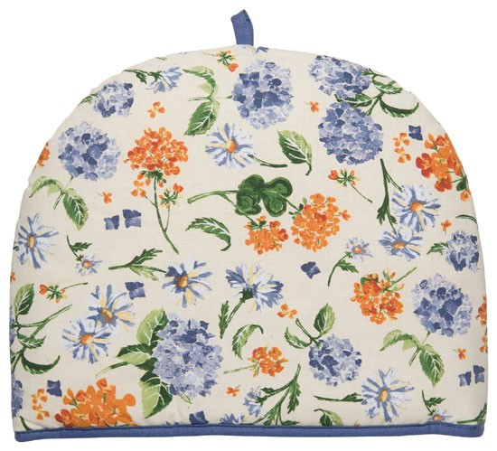 Now Designs English Garden Tea Cozy 507 015