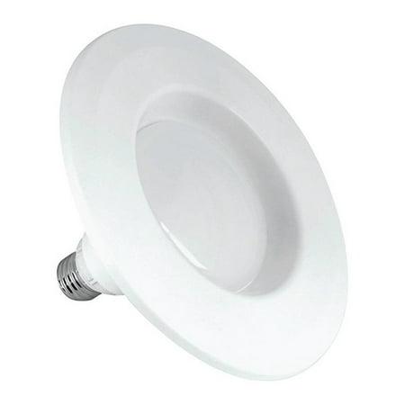 Feit Electric LEDR4/827/MED Adjustable 4