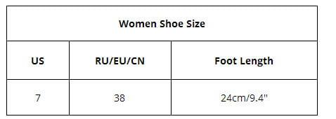 DZT1968® Women Summer Flip Flops Shoes Sandals Slipper indoor & outdoor Flip-flops