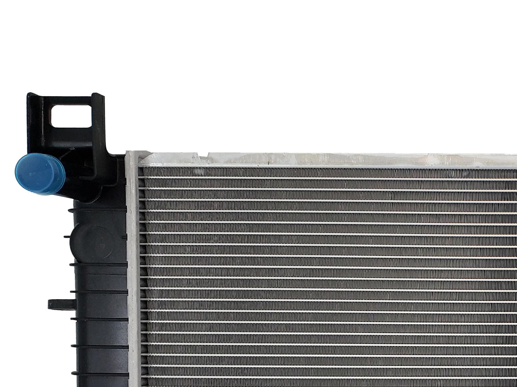 New Radiator 2334 fits Silverado Suburban Sierra Yukon 4.8 5.3 6.0 V8 4.3 V6