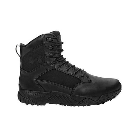Mens 8 Inch Sport Boot - Men's Under Armour 8