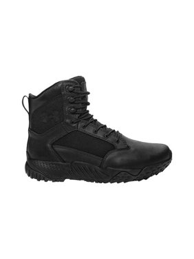 "Men's Under Armour 8"" Stellar Tactical Boot"