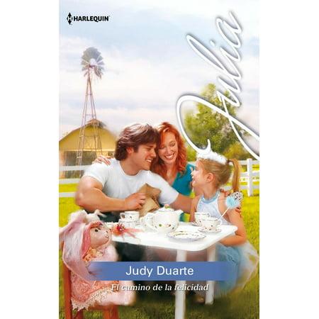 El camino de la felicidad - eBook (El Camino De La Felicidad Jorge Bucay)