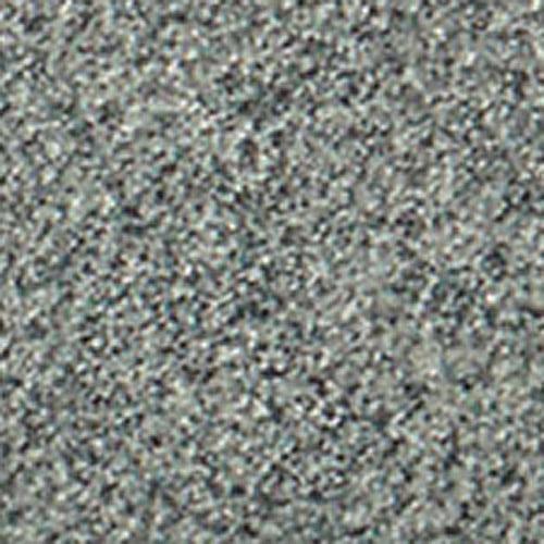 Natural Stone Aerosol Spray 12 Ounces-Granite