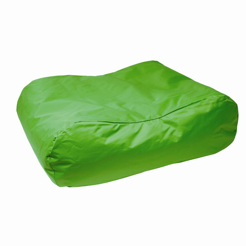 Dogit by Hagen Dogit X-Gear Weather Tech Dog Pillow