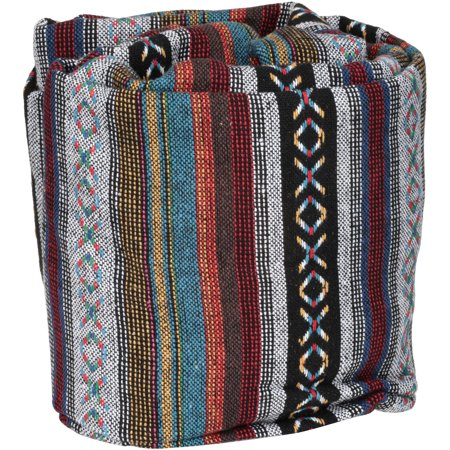 Jeep Bench Seat (Bell® Baja Blanket Standard Bench Seat Cover 3 pc Box)