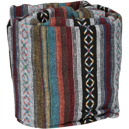 Bell® Baja Blanket Standard Bench Seat Cover 3 pc Box ()