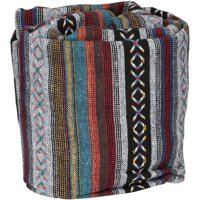 Product Image BellR Baja Blanket Standard Bench Seat Cover 3 Pc Box