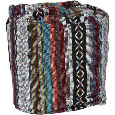 Amazing Bell Baja Blanket Standard Bench Seat Cover 3 Pc Box Dailytribune Chair Design For Home Dailytribuneorg