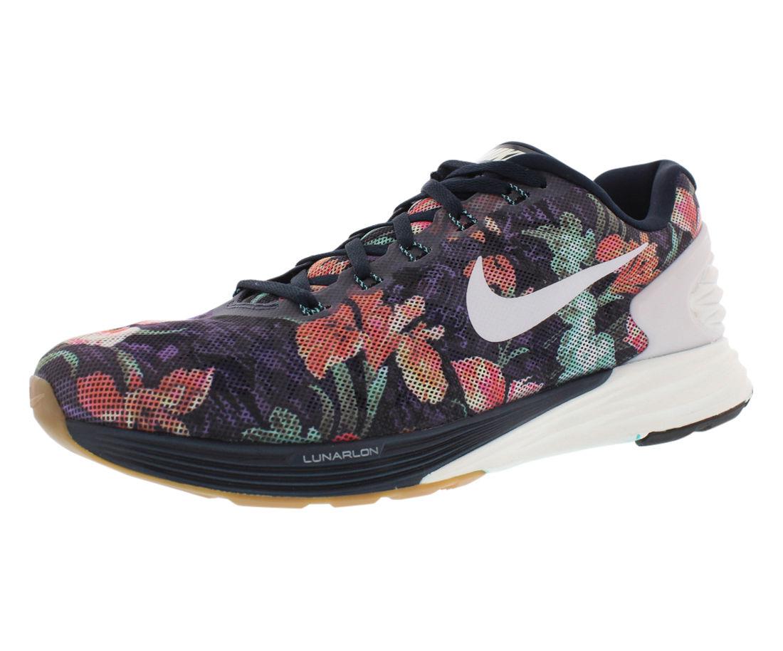 reputable site 0e60d e1271 ... ireland nike lunarglide 6 photosynthesis running mens shoes size 67e8d  2ad22