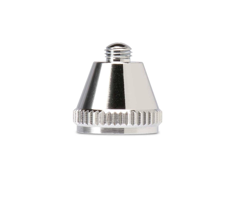 Neo Nozzle Cap .5Mm