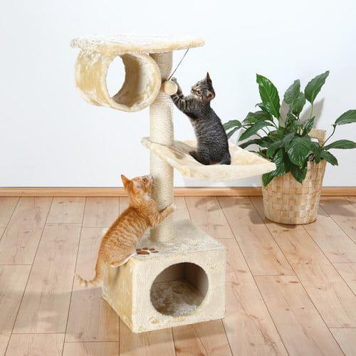 Trixie Pet Products 42'' San Fernando Cat Tree