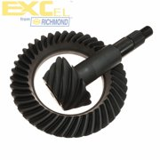 EXCEL from Richmond AM20373 Differential Ring And Pinion